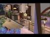 The Sims 2 (MAC) Серия: The Sims артикул 2668o.