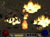 Diablo II: Lord of Destruction Серия: Вселенная Blizzard инфо 2670o.