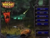 WarCraft III: Reign Of Chaos Серия: Вселенная Blizzard инфо 2674o.