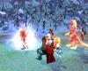 Heroes of Might and Magic V: Владыки Севера (DVD-ROM) DVD-ROM, 2006 г Издатель: Nival Interactive; Разработчик: Nival Interactive; Дистрибьютор: 1С пластиковый Jewel case Что делать, если программа не запускается? артикул 2678o.