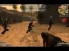Enemy Territory: Quake Wars (MAC) Компьютерная игра DVD-ROM, 2009 г Издатель: Новый Диск; Разработчики: id Software, Splash Damage пластиковый Jewel case Что делать, если программа не запускается? артикул 2682o.