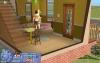 The Sims 2: University (MAC) Серия: The Sims артикул 2689o.