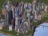 SimCity 4 Deluxe Edition (MAC) Компьютерная игра DVD-ROM, 2009 г Издатель: Новый Диск; Разработчик: Aspyr Media пластиковый Jewel case Что делать, если программа не запускается? артикул 2692o.