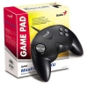 Genius GamePad G-08X Genius Артикул: G-08X USB инфо 2702o.